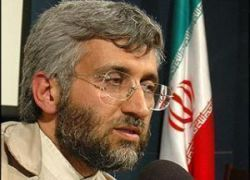 Ирак и Иран договорились о сотрудничестве