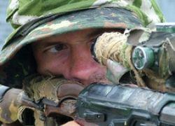 """Следующей \""""горячей точкой\"""" будет Украина?"""