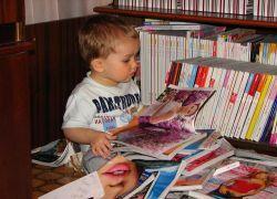 Что происходит на рынке глянцевых журналов