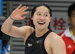 Австралийский тренер продал план тренировок китайской чемпионке