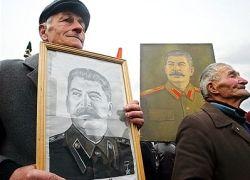Россия и Грузия: анатомия отношений