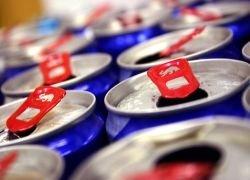 Red Bull может спровоцировать инсульт даже у здоровых