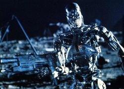 Америка передумала создавать кибервойска?