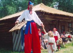 Расхожие российские мифы об Украине или FAQ для россиян