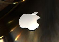 Apple — в десятке лучших брендов