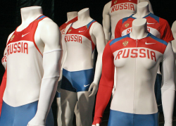 В чем причины неудачного выступления сборной России на Олимпиаде