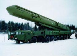 Пентагон: Россия наводит ракеты на Тбилиси и Кутаиси