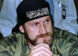 Ахмед Закаев может вернуться в Чечню