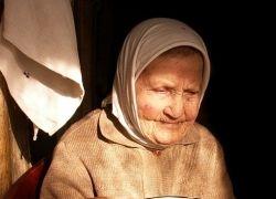 В России ожидают повышения пенсионного возраста