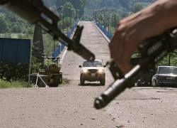 Война в Осетии: проиграли все?