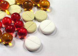 К 2020 году половина лекарств должна быть отечественного производства