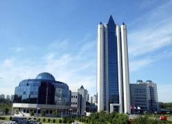 Очередной европейский экс-премьер поможет «Газпрому»