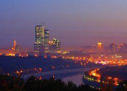 Исторический облик Москвы будет защищен законом