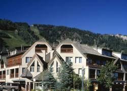 Русские олигархи скупают дома в Колорадо