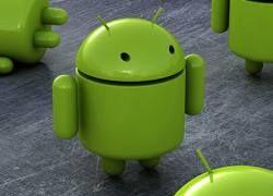 Android и Symbian соединятся?