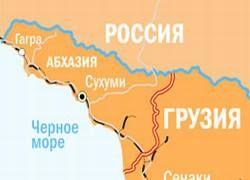 Надо снизить накал риторики в отношении России?