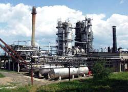 «Газпром нефть» снижает цены на нефтепродукты