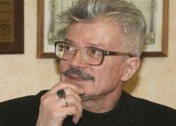 Лимонов будет судиться с Лужковым в Страсбурге