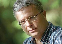 Александр Лебедев хочет купить в Германии банк с активами в $30 млрд