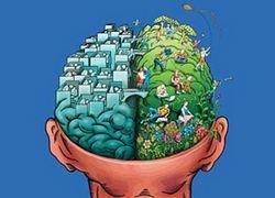 5 простых способов улучшить работу мозга