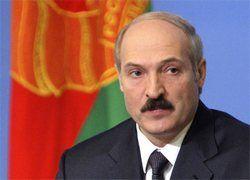 Лидер белорусской оппозиции хочет отсудить у Лукашенко 2 млн. евро