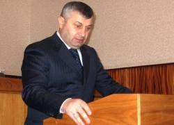 Президент Южной Осетии отказался от наблюдателей ОБСЕ