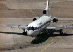 Самолёты вновь становятся не средством передвижения, а роскошью