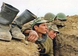 События в Осетии показали, кто с нами, а кто против нас?