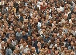 Экономический рывок России лишь усилит социальное неравенство
