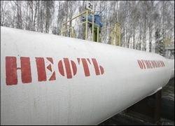 Цены на нефть упадут независимо от исхода боевых действий