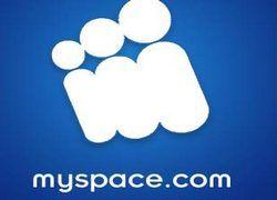 MySpace ставит рекорды