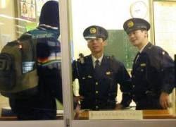 В Японии вычислили  убийцу спустя 8 лет