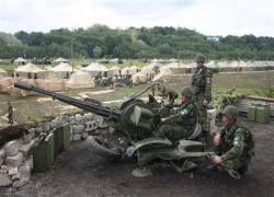 Почему Кавказ - не Косово?