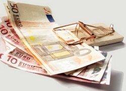 Четыре западни для ипотечного заемщика