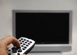 Сериалам в России не хватает зрителей