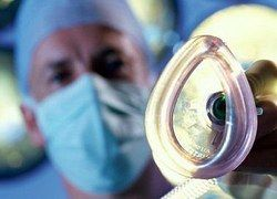 Словарь пациента: 12 медицинских процедур с непонятными названиями