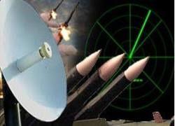 США разместят в Израиле радарную систему раннего оповещения