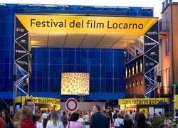 Фестиваль в Локарно: главный приз получил мексиканец-дебютант