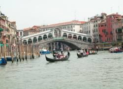 Лето для туристов в Италии проходит под знаком запретов