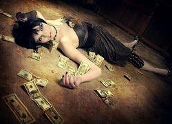 Как зарабатывать деньги с потрясающей легкостью?