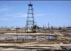 Работа нефтепровода Баку-Джейхан возобновится в ближайшие дни