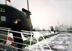 Россия разместит ядерный арсенал в сердце Европы