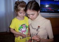 Антонину Федорову объявили в федеральный розыск