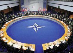 """Россия отказалась от \""""скорой помощи\"""" НАТО"""