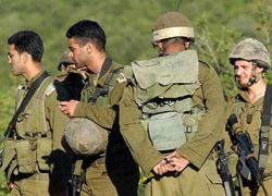 Россия готова создать военную базу в Южной Осетии