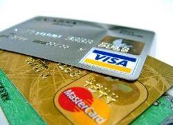 На курортах держи свою банковскую карту при себе