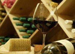 У российского рынка вина хорошие перспективы