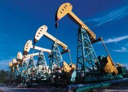 Стоимость нефти упала ниже $113 за баррель