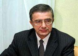 «Российские коммунальные системы» дали взятку мэру Томска