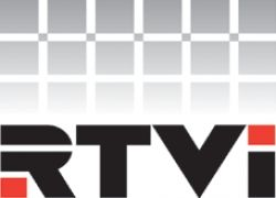 Грузия запретила вещание русскоязычного телеканала RTVi